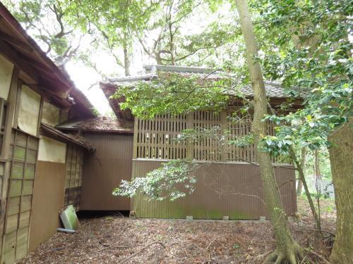 駒形神社-17