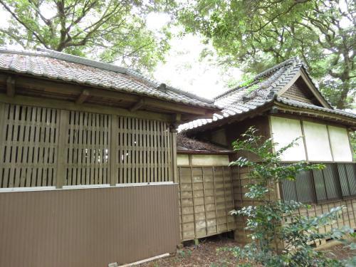 駒形神社-21