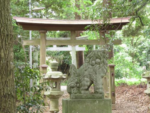 駒形神社-22
