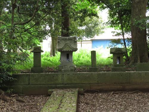 駒形神社-25