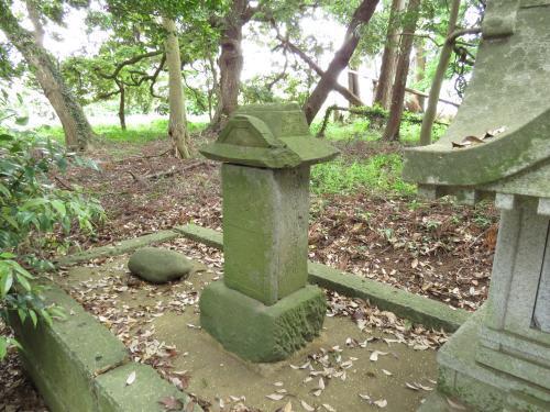 駒形神社-26
