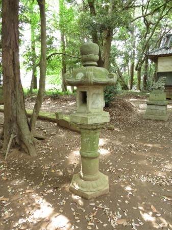 駒形神社-10