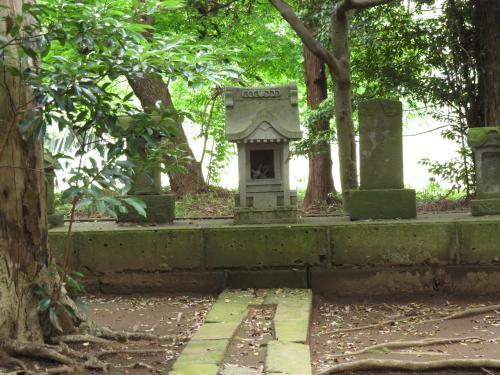 駒形神社-33