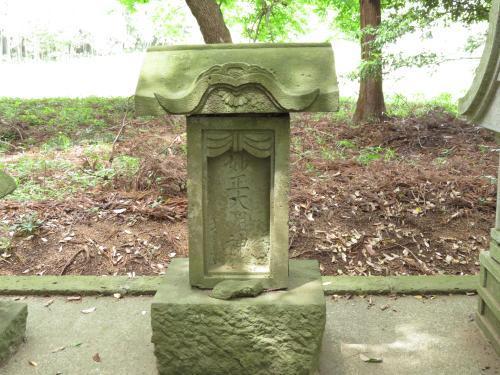 駒形神社-36