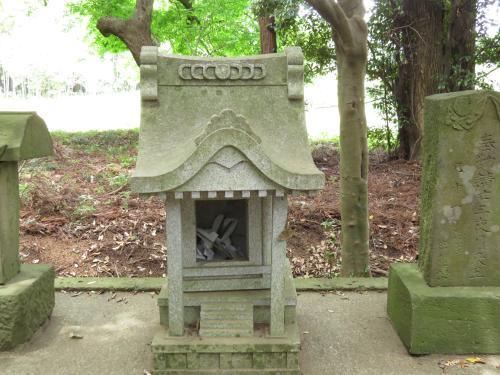 駒形神社-37
