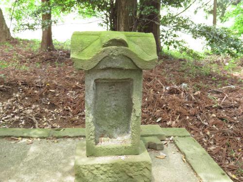 駒形神社-39