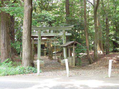 駒形神社-44
