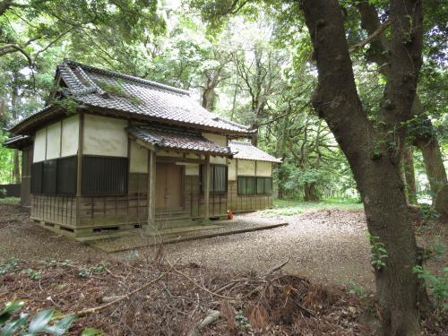 駒形神社-56