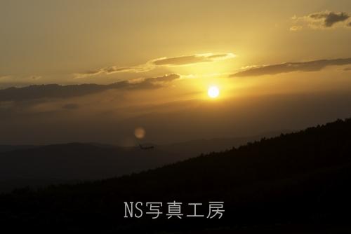 _DSY2477.jpg