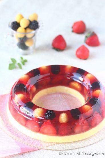 fruitjellymangobavarian1.jpg