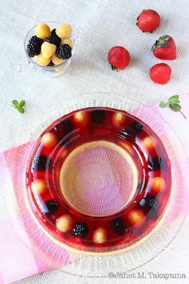 fruitjellymangobavarian3.jpg