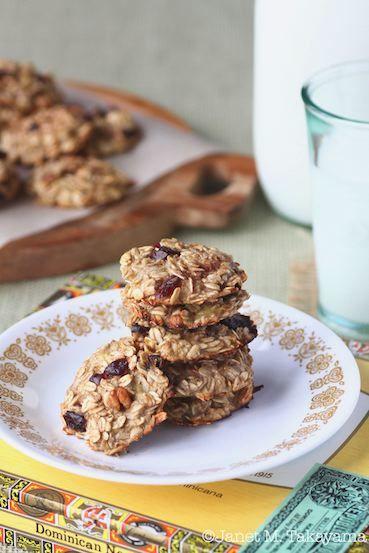 oatsbananagfcookies1.jpg