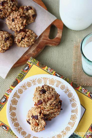oatsbananagfcookies2.jpg