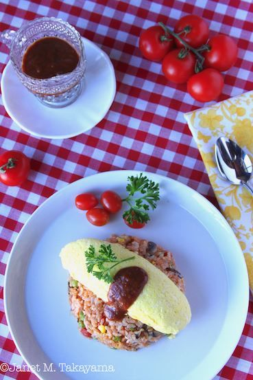omeletterice1.jpg