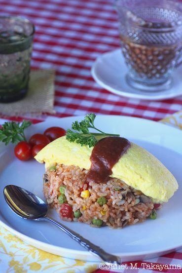 omeletterice2.jpg