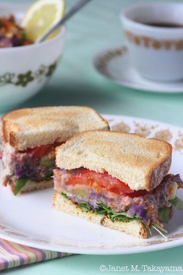 rpotatosaladsandwich1.jpg