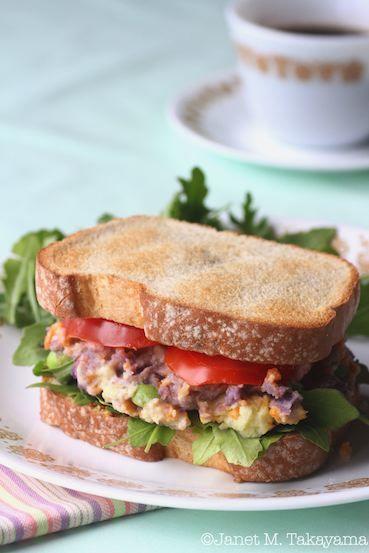 rpotatosaladsandwich2.jpg