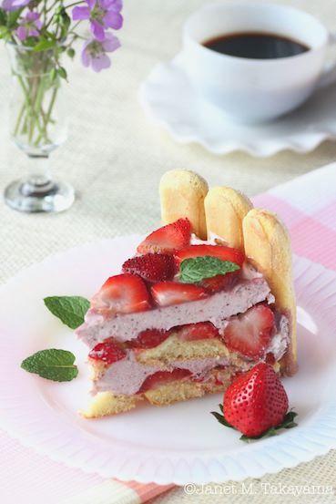 strawberrycharlotte2.jpg