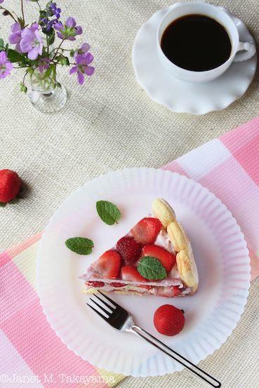strawberrycharlotte4.jpg