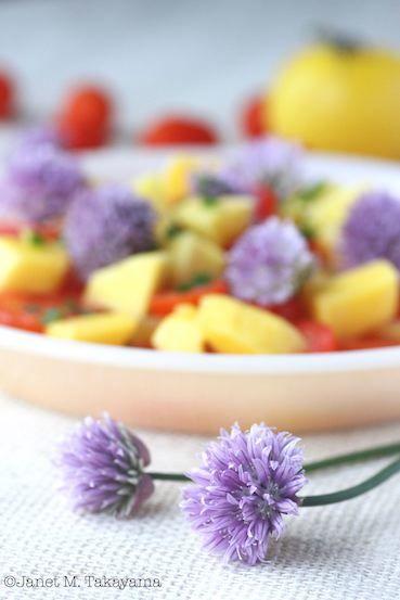 tomatomangochivesalad1.jpg