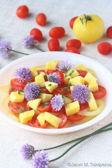tomatomangochivesalad2.jpg