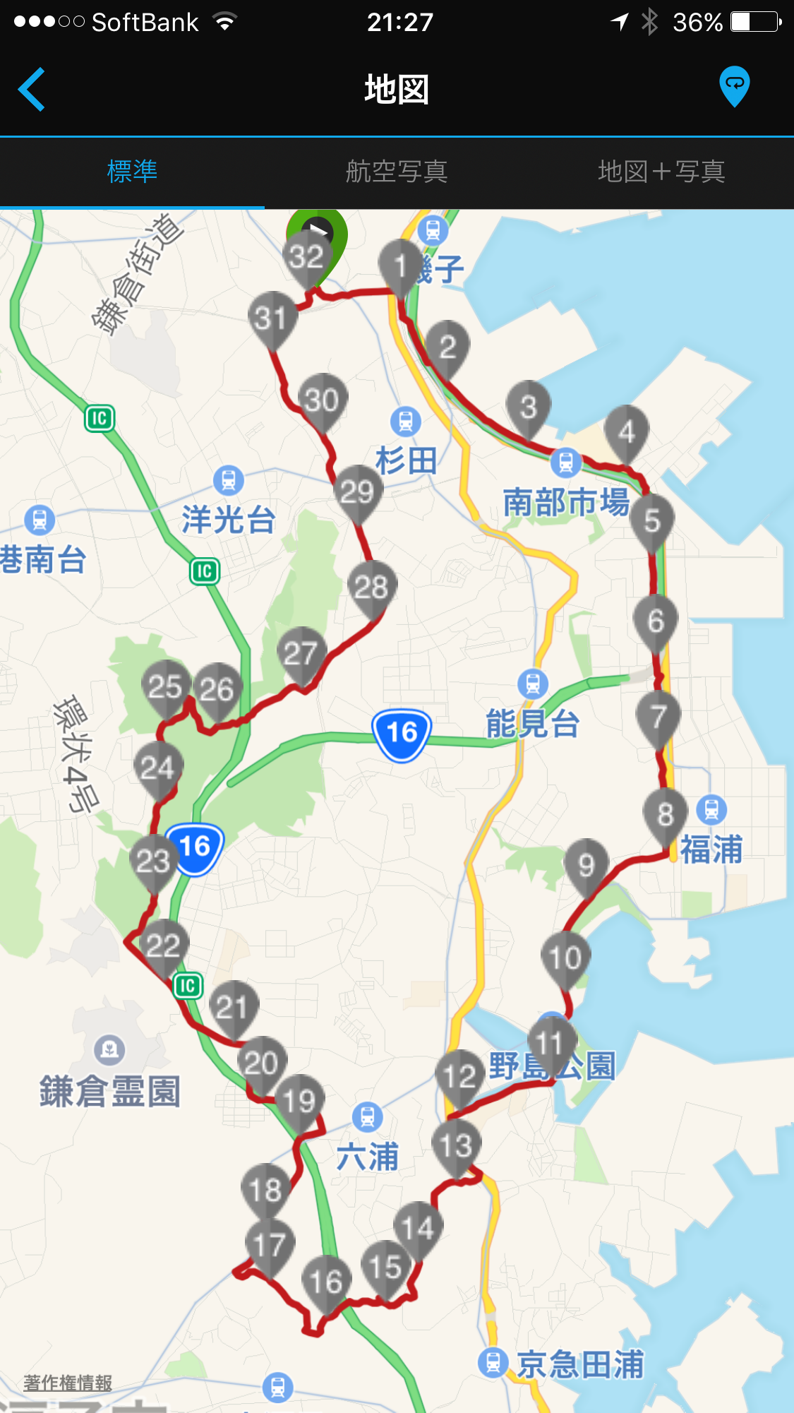 201705052315318f6.png