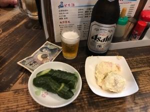 20170512じぃえ