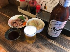 20170521じぃえ