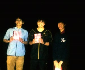 WOD新潟ナイトO_上級生