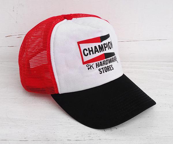 cap_chamsp01.jpg