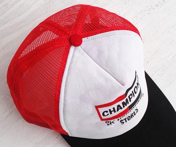 cap_chamsp05.jpg