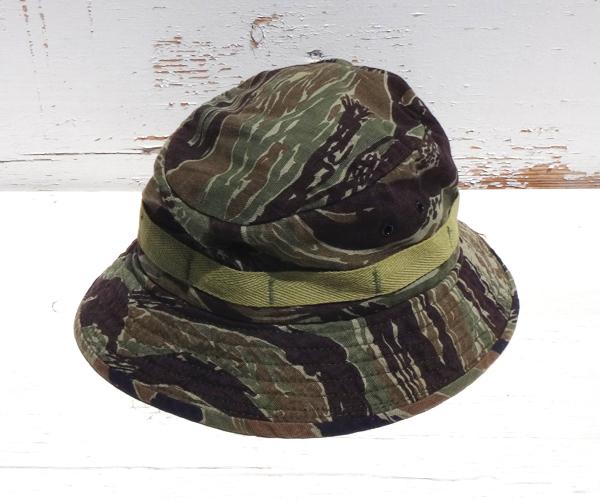 hat_tiger02.jpg