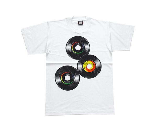 ts_record01.jpg