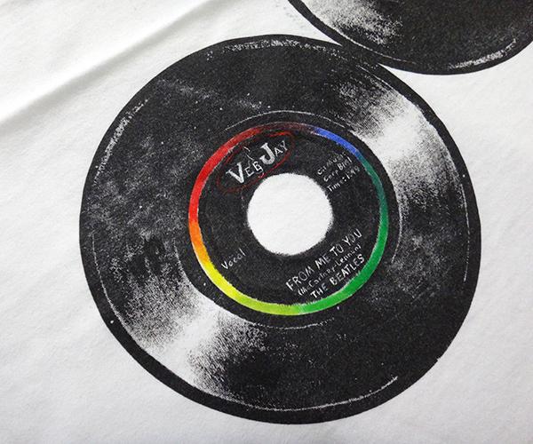 ts_record11.jpg