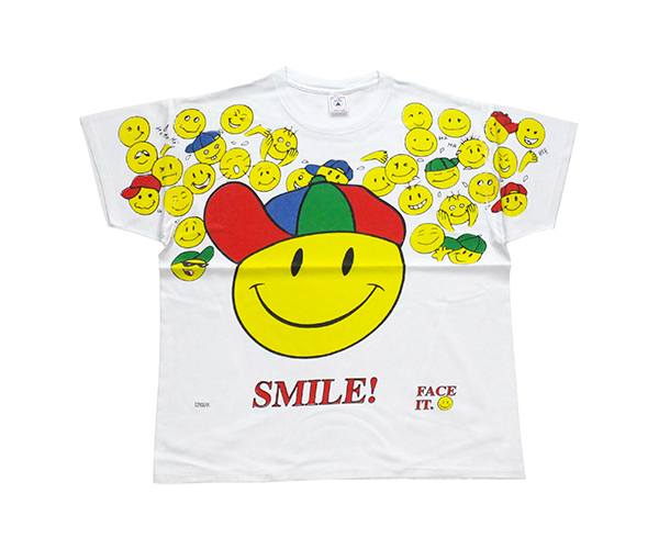 ts_smileface01.jpg