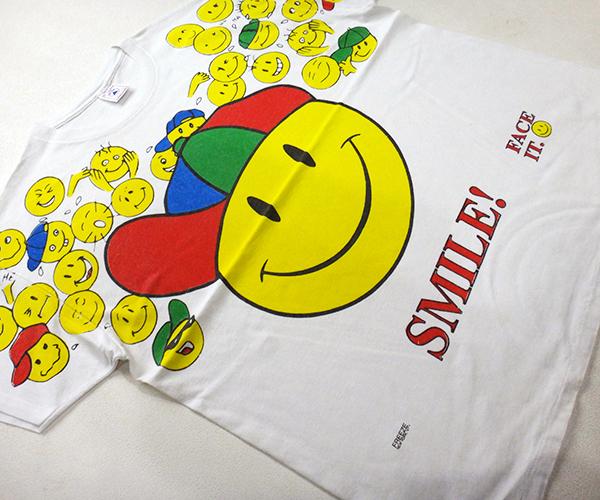 ts_smileface03.jpg