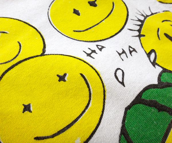 ts_smileface09.jpg