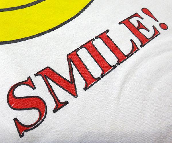 ts_smileface15.jpg