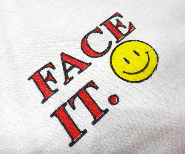 ts_smileface16.jpg