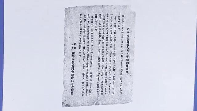 170625-2-1.jpg