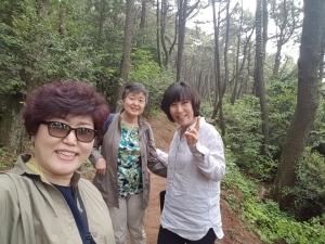 釜山大人の女子旅2