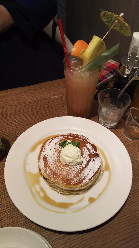 pancake107