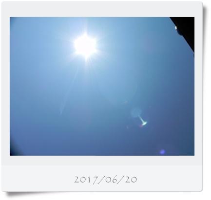 20170620-01