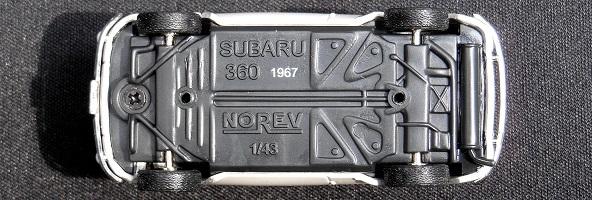 SUBARU 360_1280