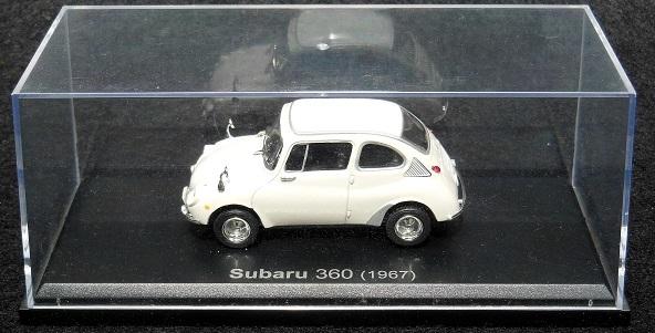 SUBARU 360_1276