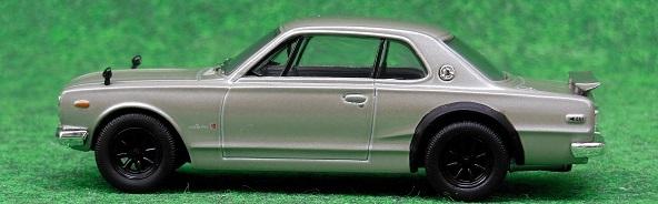 Nissan Skyline 2000GT-R KPGC10_1287