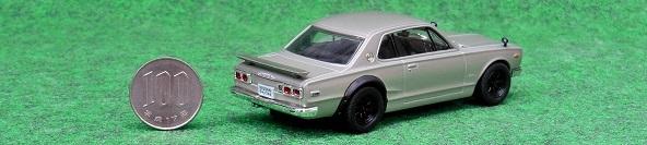 Nissan Skyline 2000GT-R KPGC10_1292