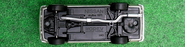 Nissan Skyline 2000GT-R KPGC10_1296