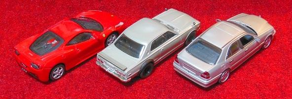 Nissan Skyline 2000GT-R KPGC10_1308
