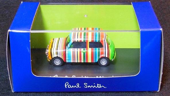 Paul Smith MINI_1310